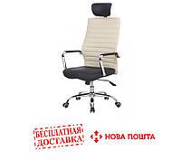 Кресло компьютерное для офиса Леголас (LEGOLAS)