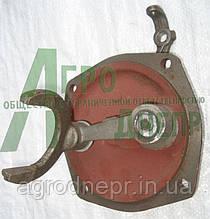 Корпус важелів з тягою ЮМЗ 40-2409020 СБ