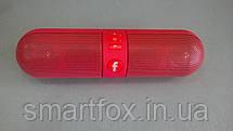 Портативная колонка Bluetooth C-87, фото 3
