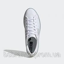 Женские кроссовки adidas SLEEK W (АРТИКУЛ: G27342), фото 3
