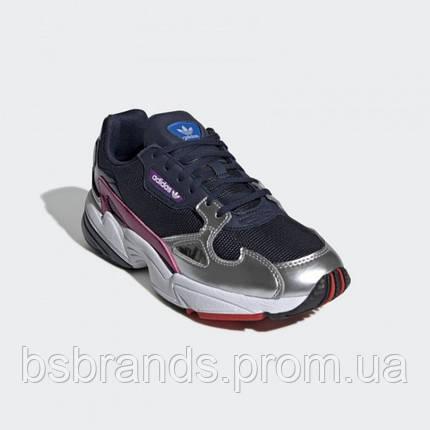 Женские кроссовки adidas FALCON W (АРТИКУЛ: CG6213 ), фото 2