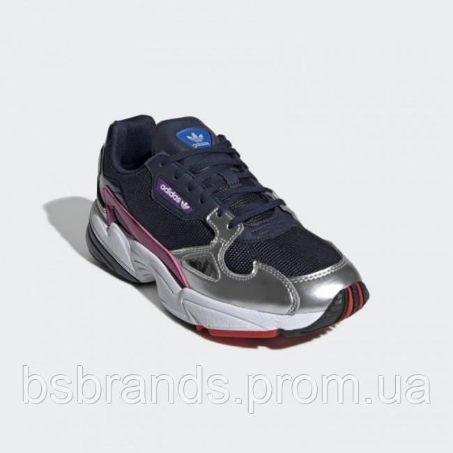 Женские кроссовки adidas FALCON W (АРТИКУЛ: CG6213 )
