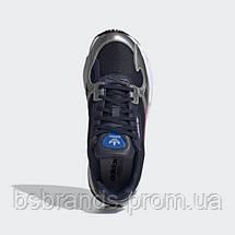Женские кроссовки adidas FALCON W (АРТИКУЛ: CG6213 ), фото 3