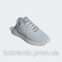 Женские кроссовки adidas DEERUPT RUNNER W (АРТИКУЛ: CG6083 ), фото 3