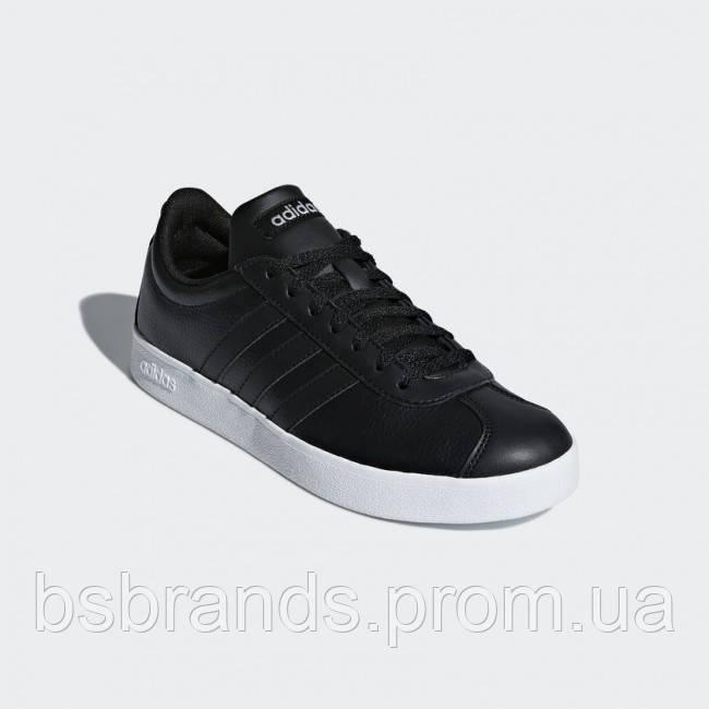 Женские кроссовки adidas VL COURT 2.0 (АРТИКУЛ:B42315)