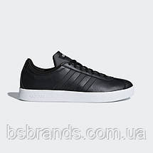 Женские кроссовки adidas VL COURT 2.0 (АРТИКУЛ:B42315), фото 2