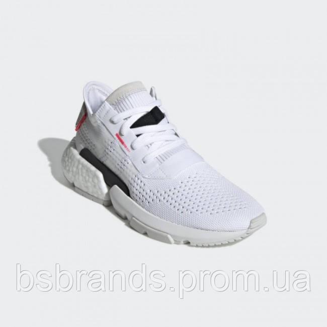 Женские кроссовки adidas POD-S3.1 (АРТИКУЛ: G27946)