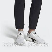 Женские кроссовки adidas POD-S3.1 (АРТИКУЛ: G27946), фото 3