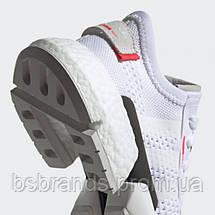 Женские кроссовки adidas POD-S3.1 (АРТИКУЛ: G27946), фото 2