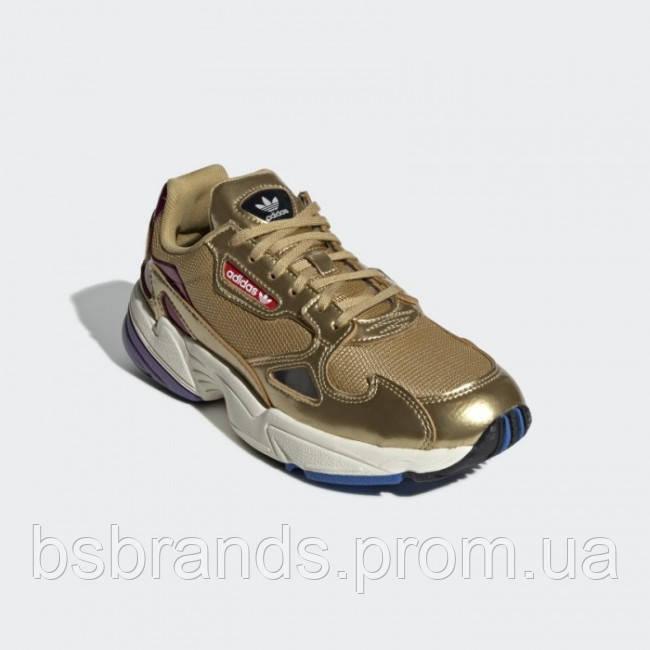 Женские кроссовки adidas FALCON W (АРТИКУЛ:CG6247)
