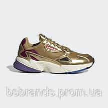 Женские кроссовки adidas FALCON W (АРТИКУЛ:CG6247), фото 2
