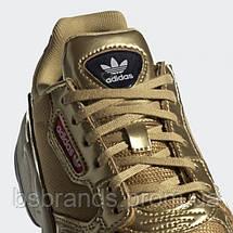 Женские кроссовки adidas FALCON W (АРТИКУЛ:CG6247), фото 3