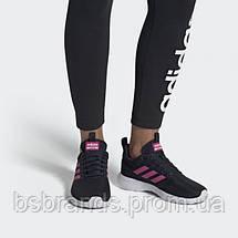Женские кроссовки adidas LITE RACER CLN (АРТИКУЛ: F34581), фото 3