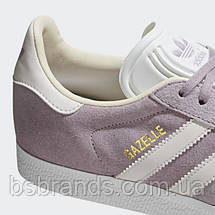 Женские кроссовки adidas GAZELLE W (АРТИКУЛ:CG6066), фото 2