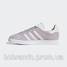 Женские кроссовки adidas GAZELLE W (АРТИКУЛ:CG6066), фото 3