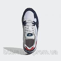 Женские кроссовки adidas FALCON W (АРТИКУЛ:CG6246), фото 3