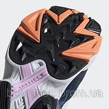 Женские кроссовки adidas FALCON W (АРТИКУЛ:CG6246), фото 2