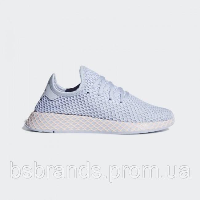 Женские кроссовки adidas DEERUPT RUNNER W (АРТИКУЛ:B37878)