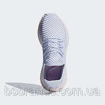 Женские кроссовки adidas DEERUPT RUNNER W (АРТИКУЛ:B37878), фото 2