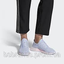 Женские кроссовки adidas DEERUPT RUNNER W (АРТИКУЛ:B37878), фото 3