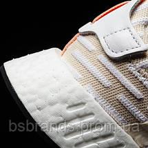 Кроссовки adidas NMD_R2(АРТИКУЛ:BA7260), фото 2