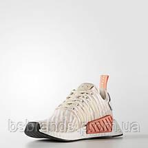 Кроссовки adidas NMD_R2(АРТИКУЛ:BA7260), фото 3
