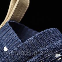 Кроссовки adidas NMD_CS2(АРТИКУЛ:BA7212), фото 3