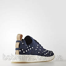 Кроссовки adidas NMD_CS2(АРТИКУЛ:BA7212), фото 2