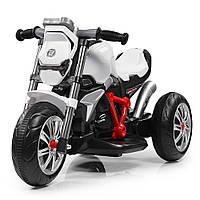 Мотоцикл M 3639-1
