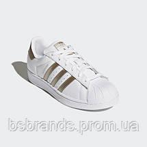 Женские кроссовки adidas SUPERSTAR(АРТИКУЛ:CG5463), фото 3