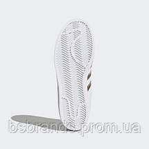 Женские кроссовки adidas SUPERSTAR(АРТИКУЛ:CG5463), фото 2