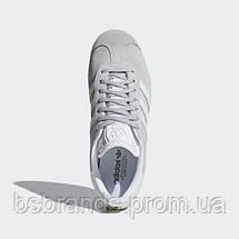 Женские кроссовки adidas GAZELLE W (АРТИКУЛ:B41659), фото 2