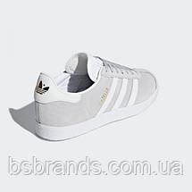 Женские кроссовки adidas GAZELLE W (АРТИКУЛ:B41659), фото 3