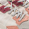 Женские кроссовки adidas NITE JOGGER (АРТИКУЛ: DA8666), фото 3