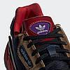Женские кроссовки Adidas Falcon W (Артикул:CG6632), фото 4