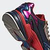 Женские кроссовки Adidas Falcon W (Артикул:CG6632), фото 5