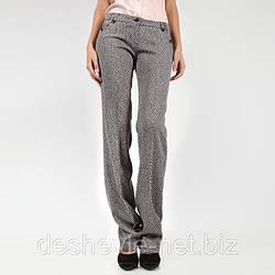Стильные брюки женские классические 0338-bv купить женские брюки оптом недорого