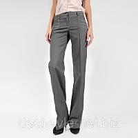 Брюки женские Лето 2015 серого цвета 0506-bv купить женские брюки оптом недорого