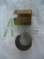 Втулка сателлита задного моста ЮМЗ 36-2403128
