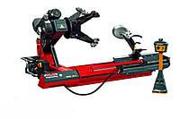 Шиномонтажное оборудование для тракторных шин M&B Engineering DIDO 56 (A)