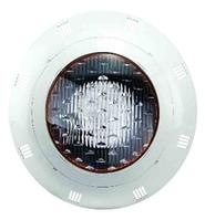 Подводный галогеновый прожектор под лайнер и под бетон круглой формы Emaux