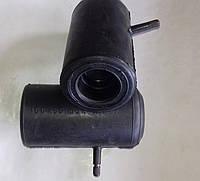Усилители пружин пневмо (85x160) Ланос, Lanos,Sens,Сенс (с выемкой) Air Power, фото 1