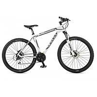 """Велосипед Spelli FX-7000 pro 27.5"""" 650B"""