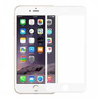 "Защитное стекло Zifriend 3D (full glue) для Apple iPhone 7 / 8 (4.7"")"