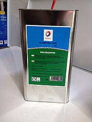 Масло холодильное PLANETELF ACD 32 (TOTAL)
