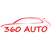 Рамка номерного знака Volkswagen (объемные буквы)