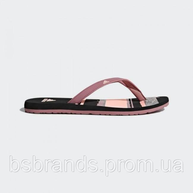 Женские сланцы adidas EEZAY ESSENCE W(АРТИКУЛ:B43550)