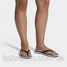 Женские сланцы adidas EEZAY DOTS W(АРТИКУЛ:B23738), фото 3