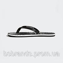 Женские сланцы adidas EEZAY DOTS W(АРТИКУЛ:B23738), фото 2