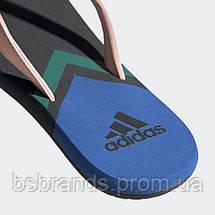 Женские сланцы Adidas EEZAY (Артикул: F35030), фото 3